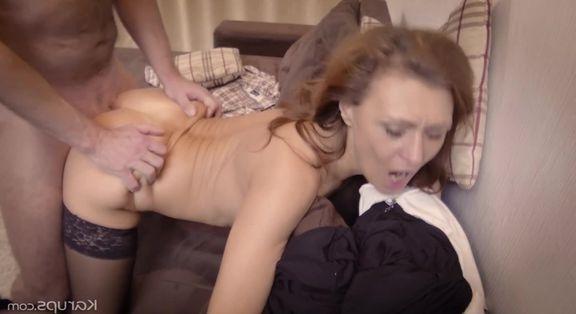 Rus liseli porno hd kalite