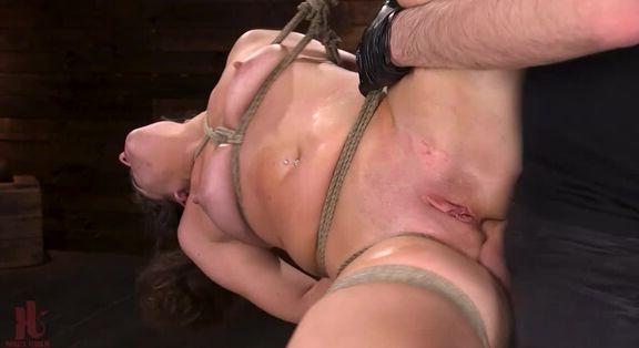 TR-porno konulu porn filmi