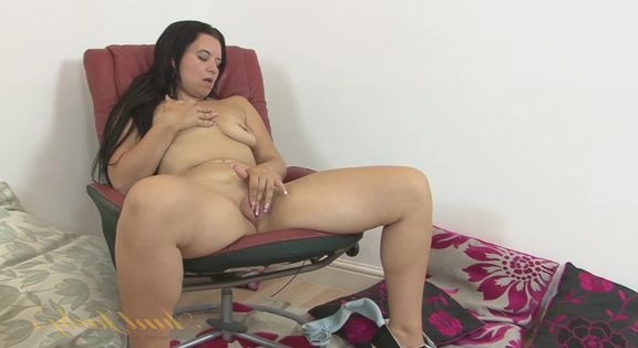 TUSHY hd kalitede porno amatör sikiş